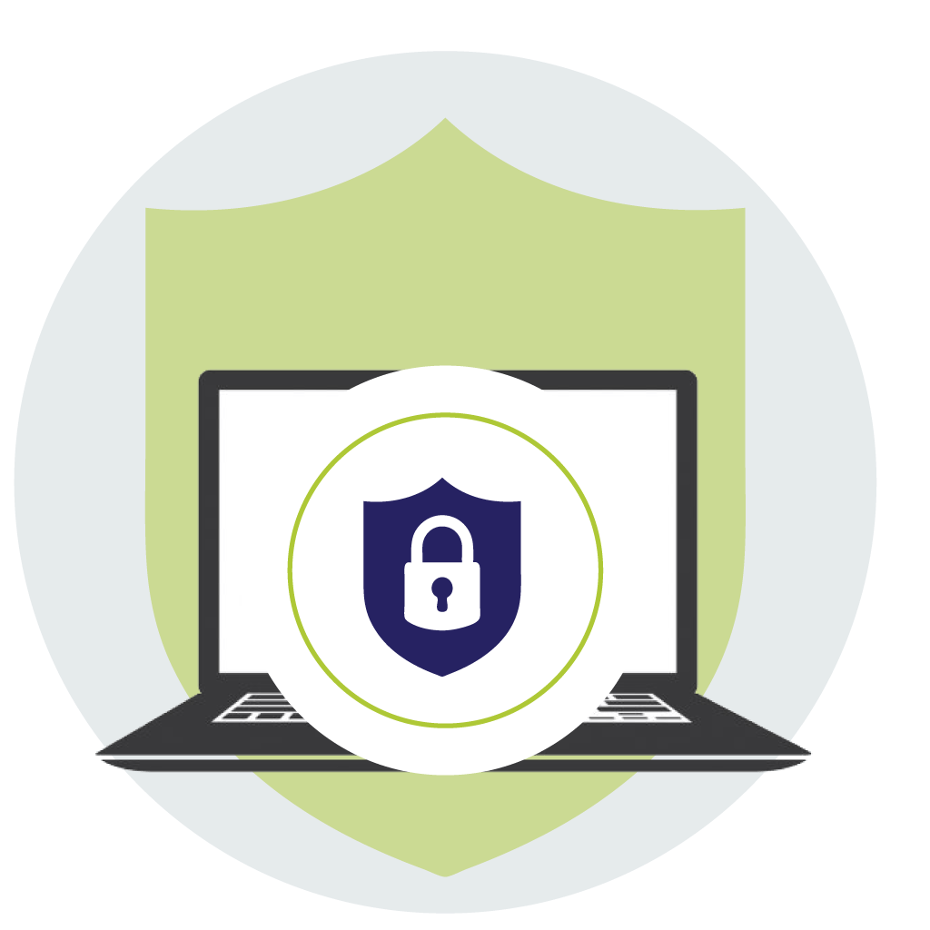 cyber security solutions Botswana