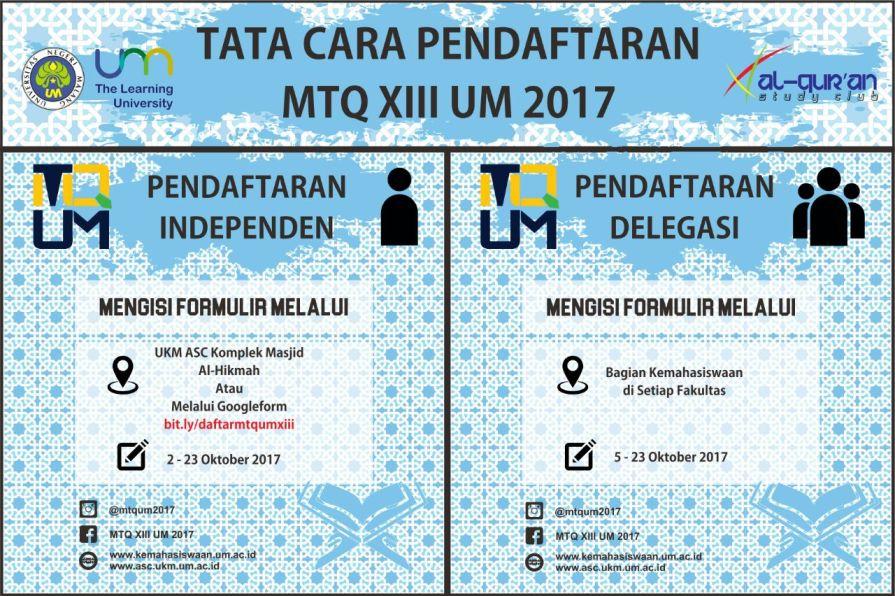 IMG-20171003-WA0009