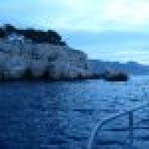 derniere-plongee-2010-2