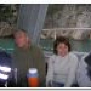 derniere-plongee-2010-40