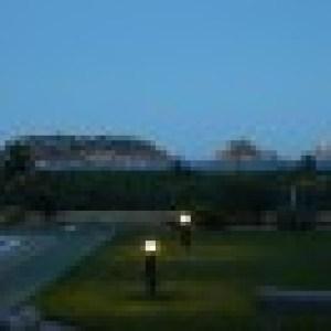 nuit-004.jpg