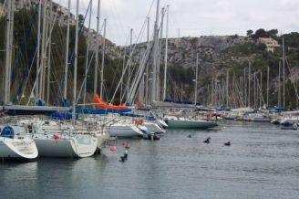 calanque port miou 015