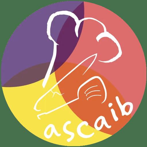 ASCAIB Logo