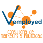 Vemployed - Marketing para restauración