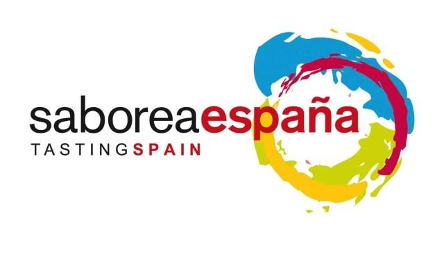 Saborea España 2017
