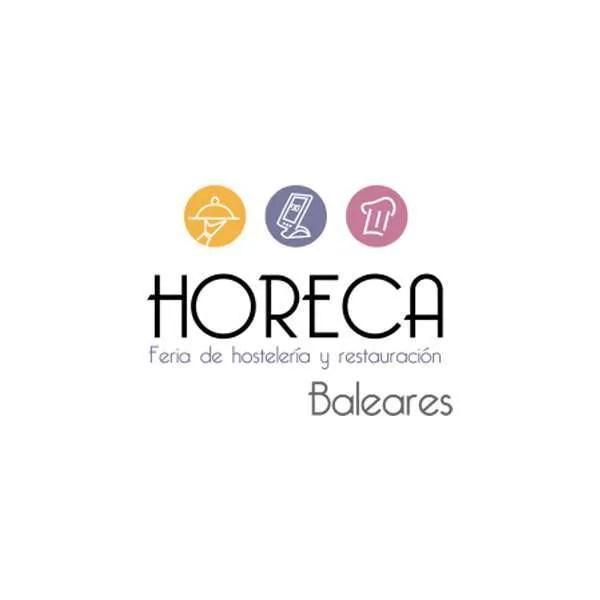 ASCAIB estará en HORECA 2017