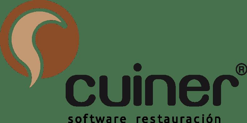 Cuiner, software para hostelería