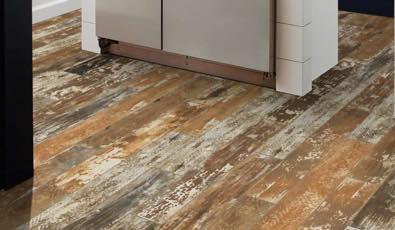 tile stone flooring care