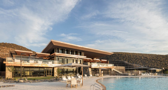 Ascaya-Club-House-Exterior-18