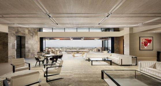 Ascaya-Club-House-Interior-1