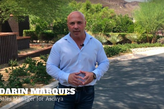 ASCAYA-Clubhouse-Video