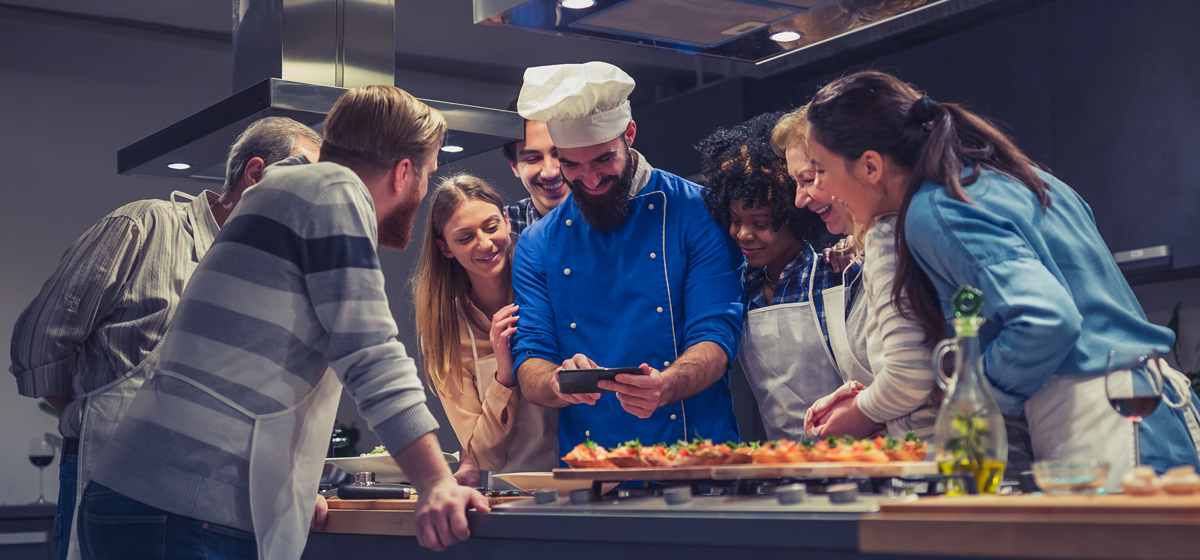 Ascaya-experiences-culinary