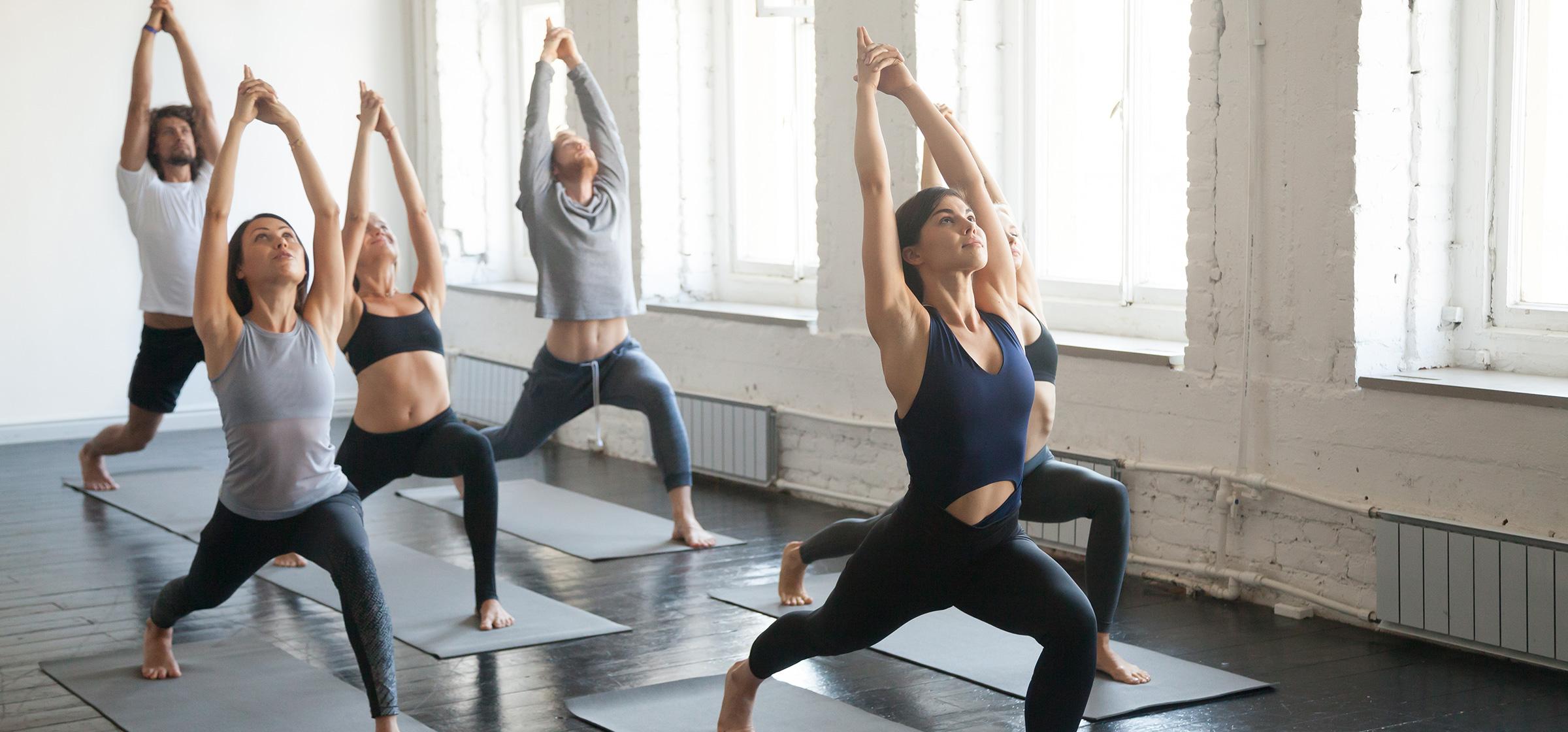 Ascaya-experiences-yoga