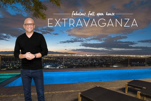 get-real-with-ivan-ascaya-extravaganza