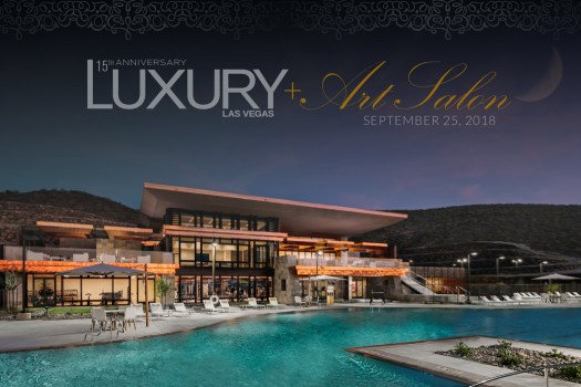 Ascaya-Luxury-Magazine