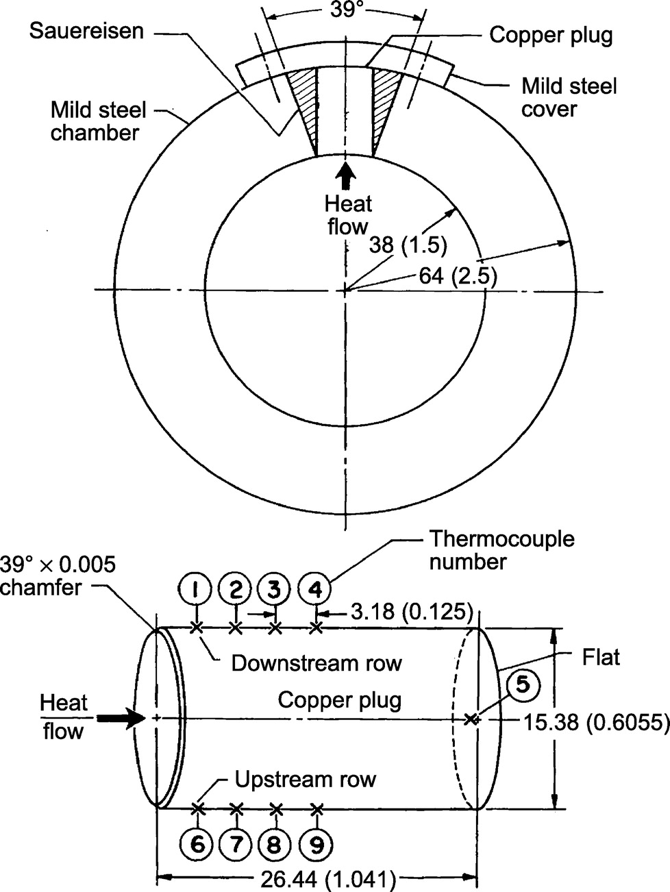 Instrumentation for aerospace applications electronic based technologies journal of aerospace engineering vol 26 no 2