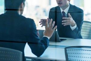 feat-continues Ascender The Working Life Company - Psychologen voor WerkVitaliteit
