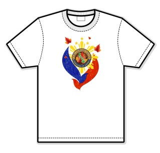 T-shirt Design by Ascender Creative Studio