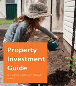 Property Investment Guide picture