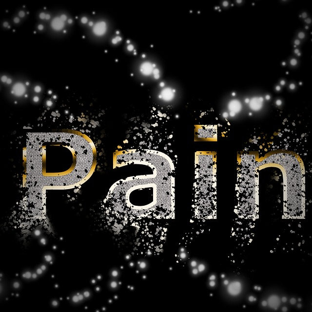 Is Physical Therapy Effective For Your Pain?