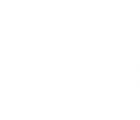 Ascend-logo-white