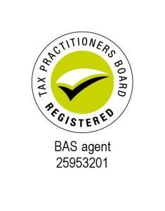 Brisbane BAS Agent