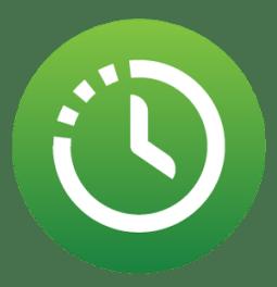 Quickbooks Time (T-Sheets) Partner
