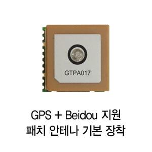 gmsb6-001