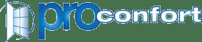 logo-proconfort