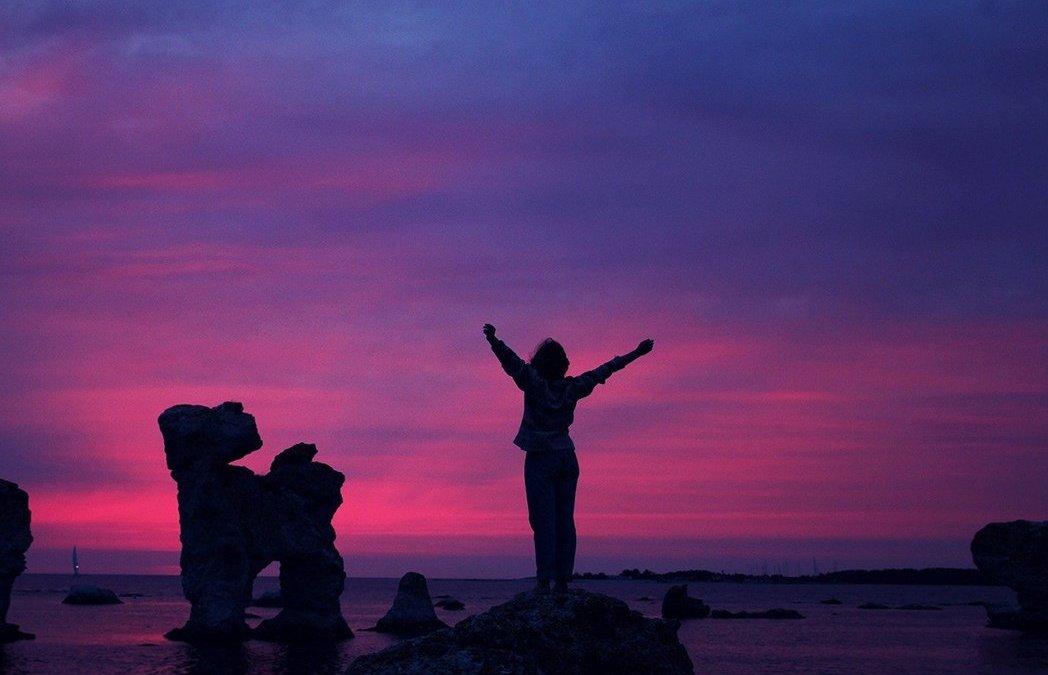 Path to Spiritual Success