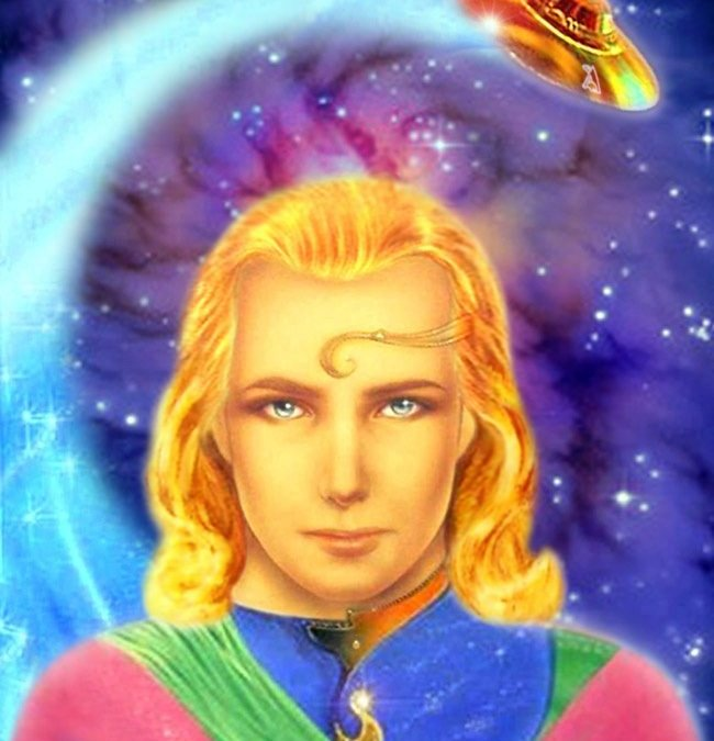 Commander Ashtar: Prepare for Incoming Energies – Lion's Gate & more