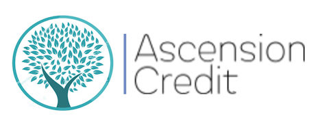 Ascension Credit Services