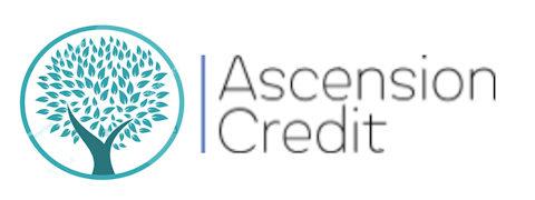 Ascension Credit Services