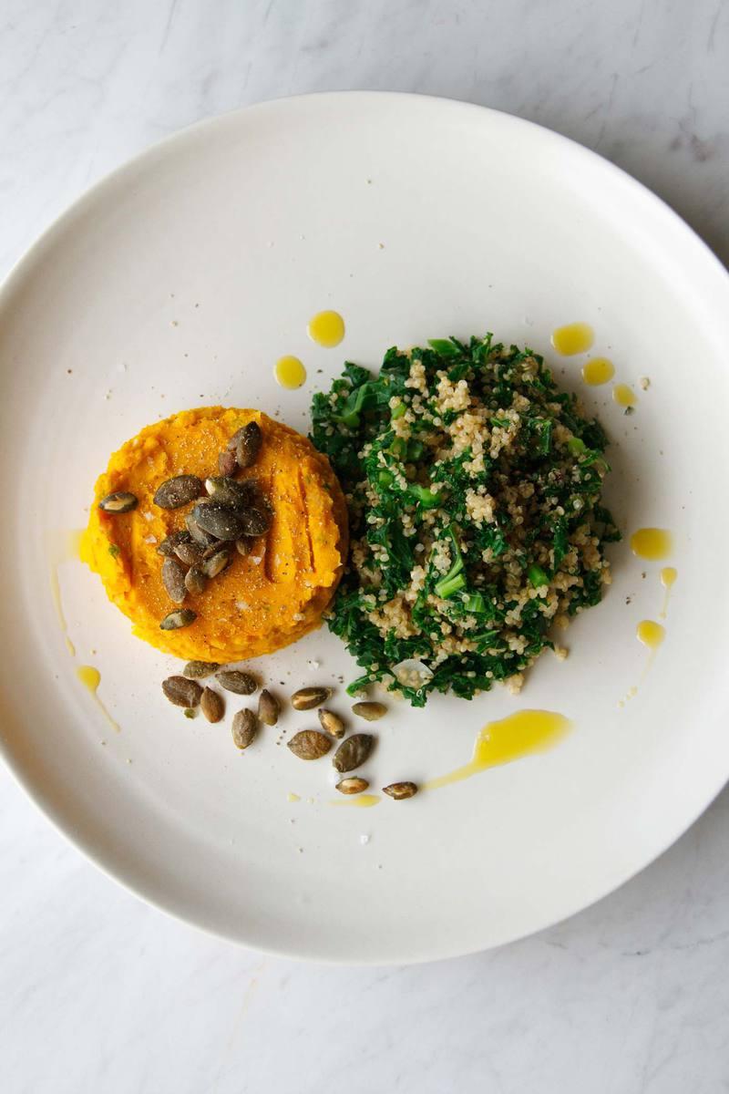 Kale-and-Quinoa