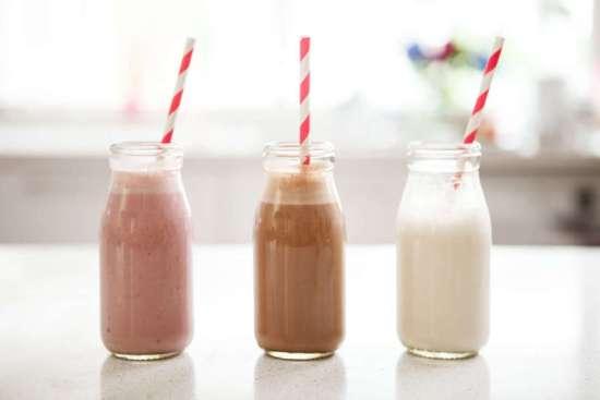 Kind Milk-6