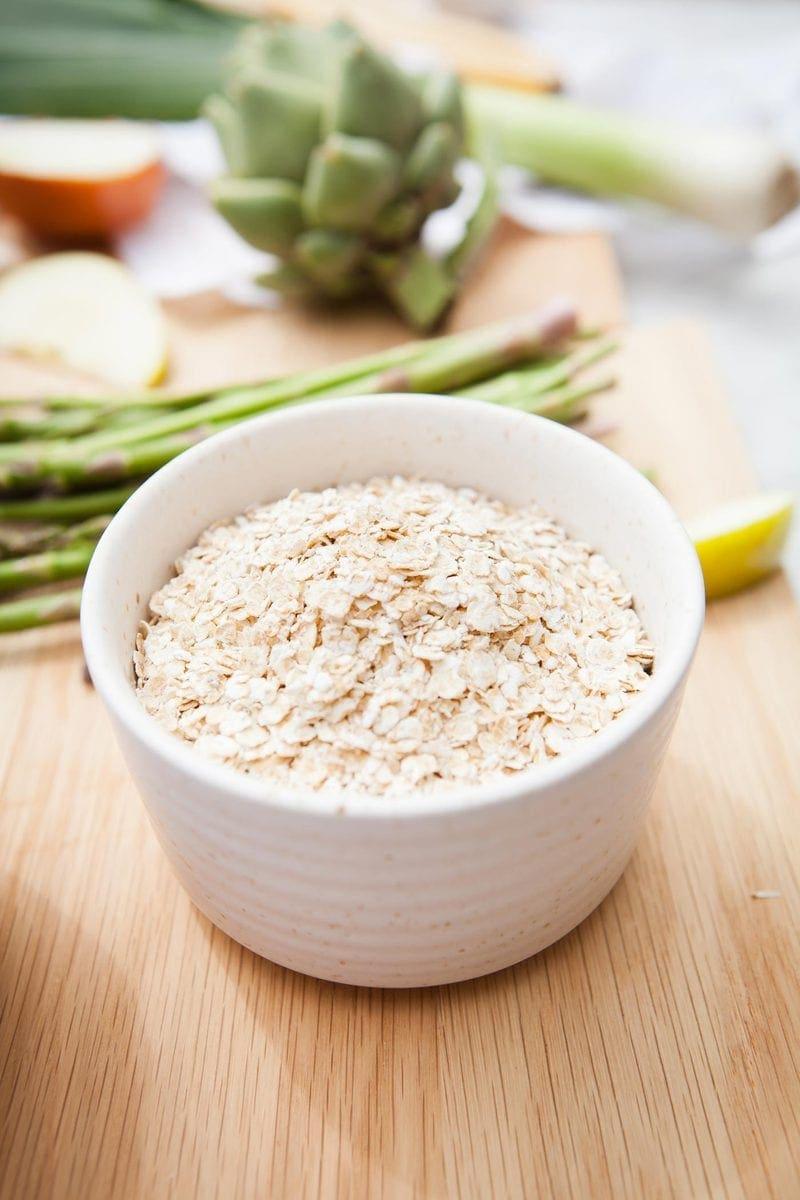 Top Prebiotic Foods for Gut Health