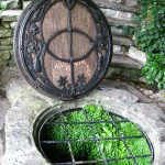 Chalice Well-3