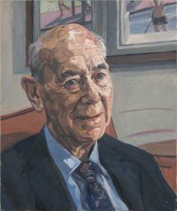 Jim Manton