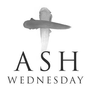 ash wed graphic