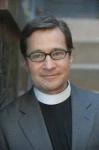 Fr. Malloy