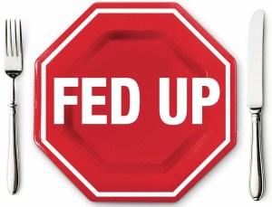 Fed Up film