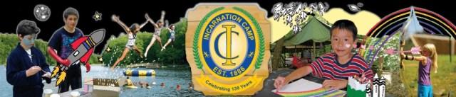 Incarnation banner