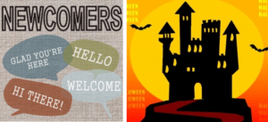 newcomers-and-halloween-2