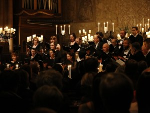 candlelight-concert