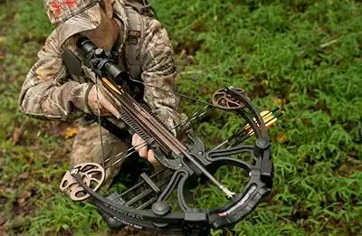 Best Value Hunting & Target Crossbows for the Money in 2020