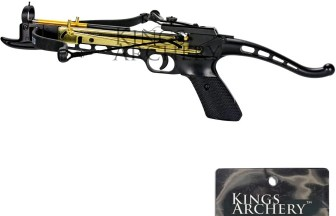 Best Value Crossbow for the money 2021