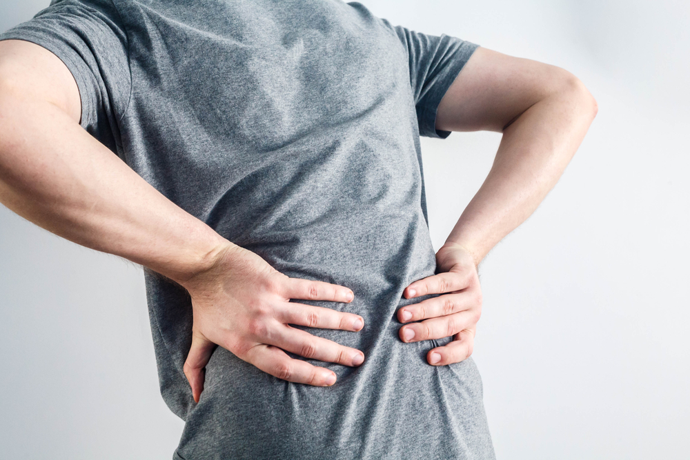 Chiropractic Treatment For Disc Herniations Brookfield Chiropractor