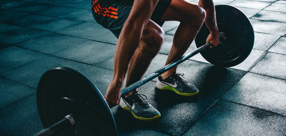 The Ascent Workouts - Brookfield Chiropractor – Ascent Sports