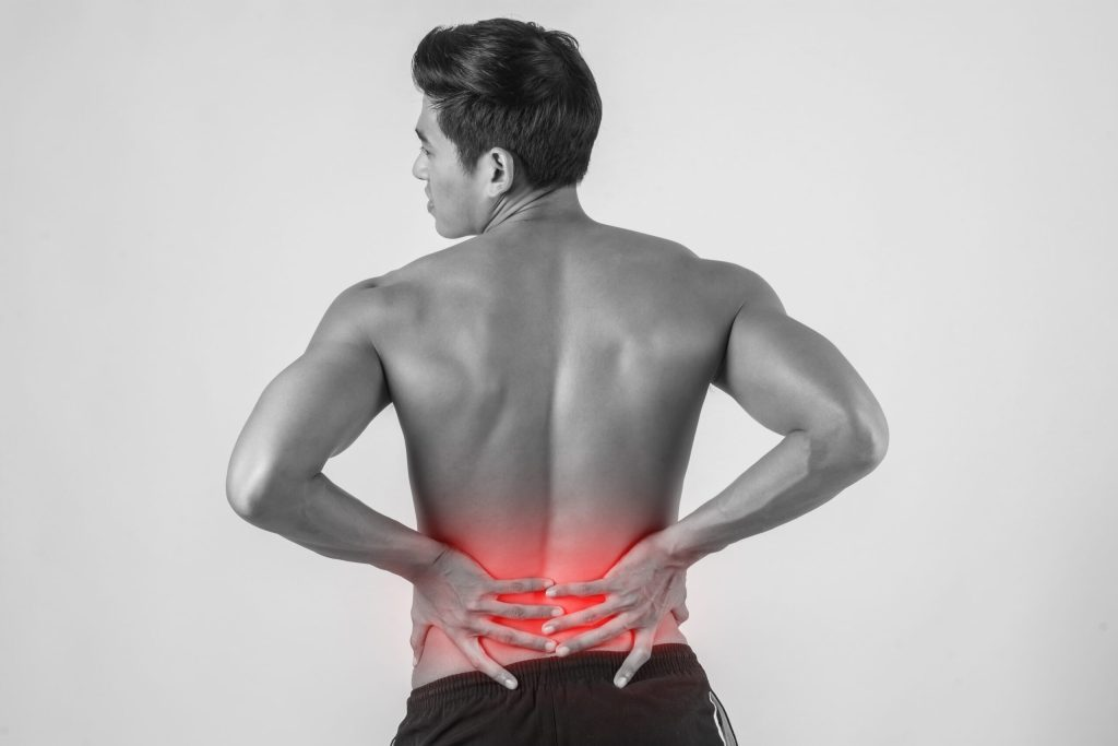 A Comprehensive, Evidence-Based Guide To the New Science of Treating Low Back Pain