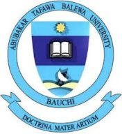 ATBU Post Utme Admission Form 2019/2020 is out [APPLY NOW]